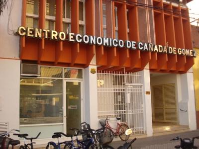 Cañada de Gómez. El Centro Económico reclamó nuevamente la derogación de la ordenanza.
