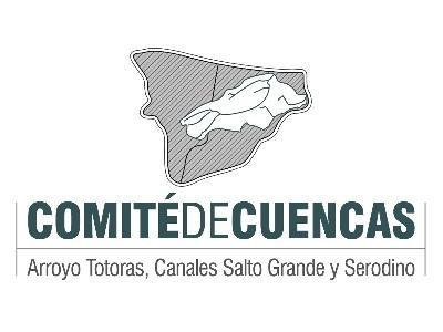 Comité de Cuencas: reunión con productores de Colonia Médici.