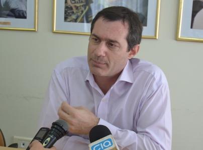 Armstrong: ¨Saldo más que positivo y nuevos desafíos para el 2015¨.