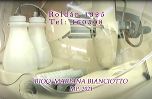 BIANCIOTTO-Diario-Armstrong