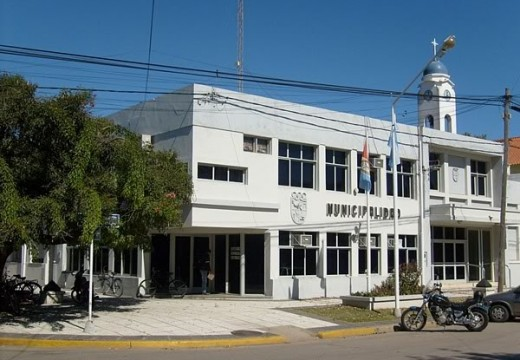 Se levantó el paro de municipales en toda la provincia de Santa Fe.