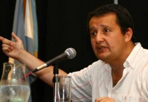 Carta abierta de un periodista a Santafesinas y Santafesinos. Por Carlos Del Frade.