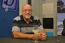 Roberto Gramigna se compromete a volcar su esfuerzo en las necesidades de la gente.