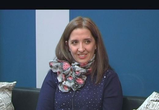 """Climaterio y menopausia, la """"Madurez femenina"""".  Por Bioq. Mariana Bianciotto."""