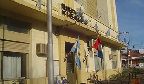 Hubo acuerdo entre SITraM y el Ejecutivo municipal rosense.