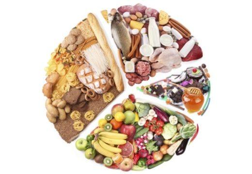 Día del Nutricionista. 11 de Agosto.