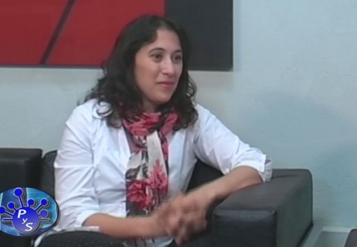 Ejercicios Hipopresivos. Por Prof. Laura Reale.