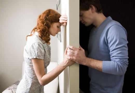 Liberarse de resentimientos podría sanar artrosis? Por Carmen Olivas.