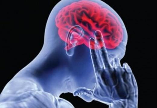 29 de Octubre, Día Mundial del Ataque Cerebral.