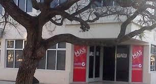 Empleados municipales armstronenses optaron por otro sindicato. SiTraM Las Rosas.