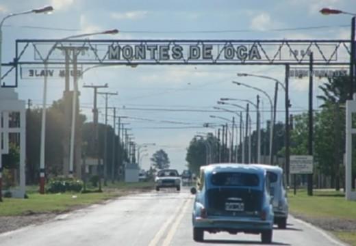 Montes de Oca: novedades en el presunto abuso a menor discapacitada.
