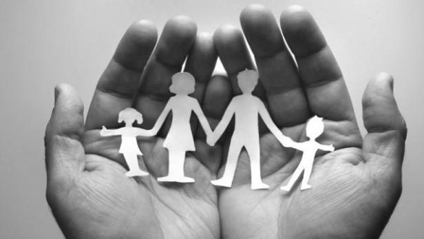 Cañada de Gómez recibirá 150 mil pesos para el servicio de Protección de Derechos de Niñez, Adolescencia y Familia.