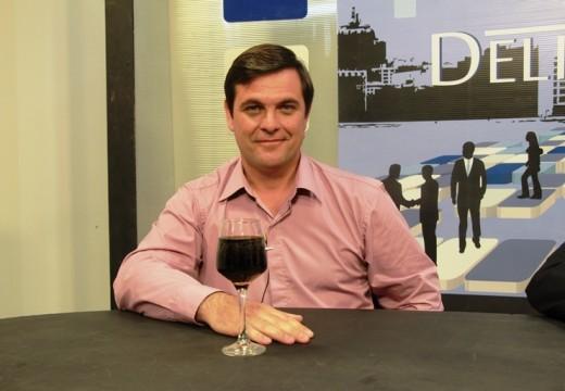 Intendente Meyer: «El paro es político y con intenciones destituyentes».