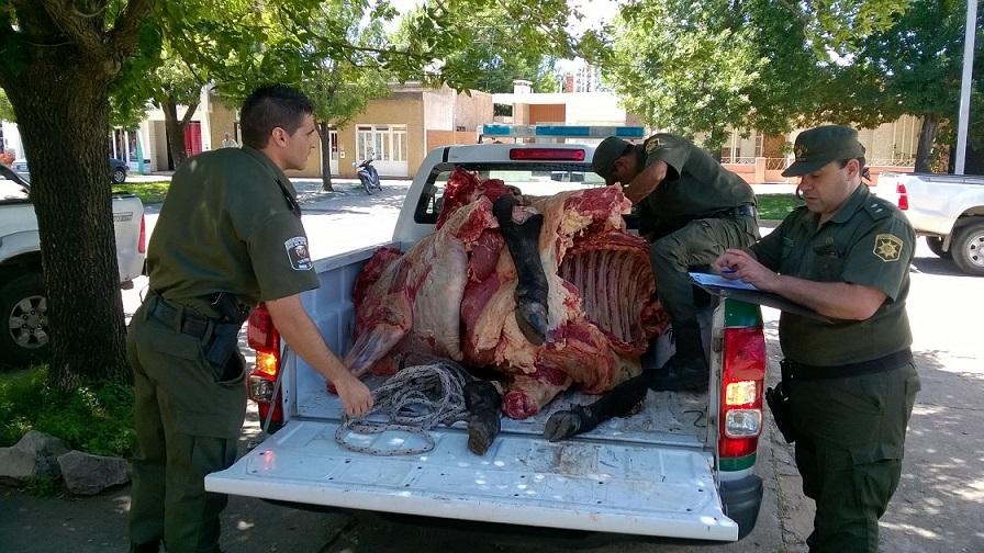 carne_las_rosas