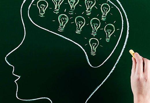Los aportes de la neurociencia a la educación.