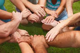 10 de diciembre: Día del Trabajador Social.
