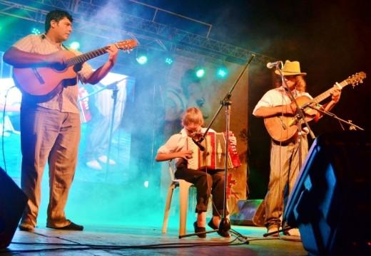 Tortugas, lugar que recibe enero a uno de los eventos más importantes de la región.