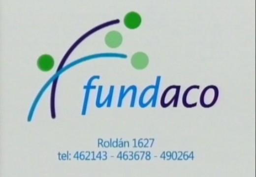Fundaco comunica sobre nuevas condiciones de Créditos.