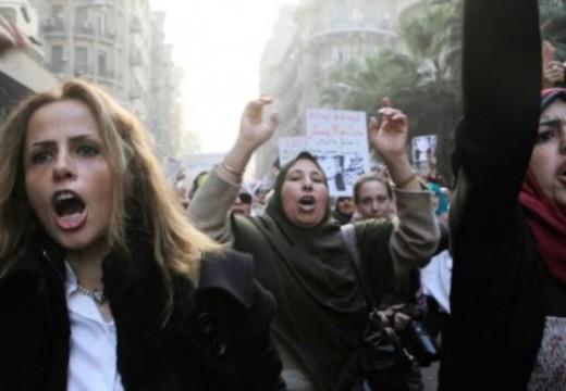Por qué se conmemora el Día Internacional de la Mujer?