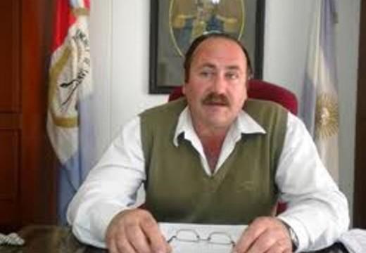 """Vicente Koller: """"Me torturaron y me robaron todo""""."""