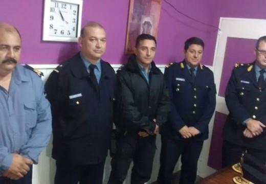 Unidad Regional III proyecta brindar mayor seguridad en el Departamento.