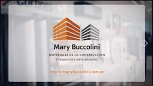 Bucolini