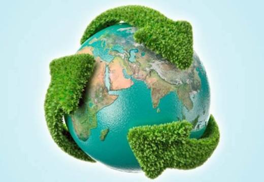 Charla Debate sobre el modelo Agroindustrial, una mirada Socioambiental.