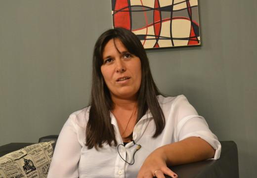Endodoncia o Tratamiento de Conducto. Por Dra. Mariela Giacinti.
