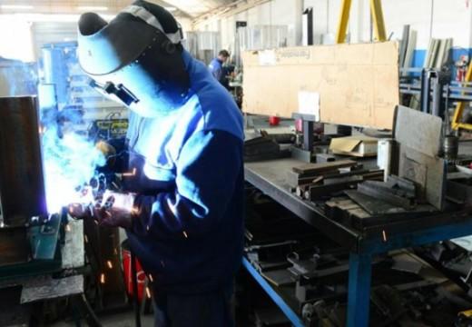 Gobierno lanza impulso a las PyMEs: créditos y alivio financiero para la generación de empleo.