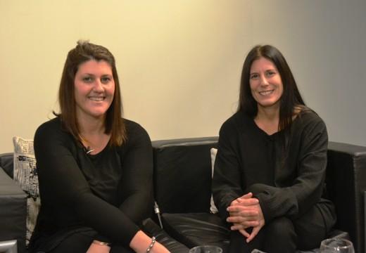 Entrevistas Pre- Ocupacionales. Por Lic. Gabriela Rojas y Lic. Lorena Baratti.