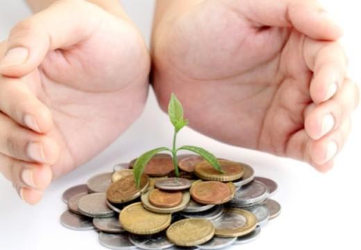 Programa para Emprendimientos – FONDO SEMILLA.