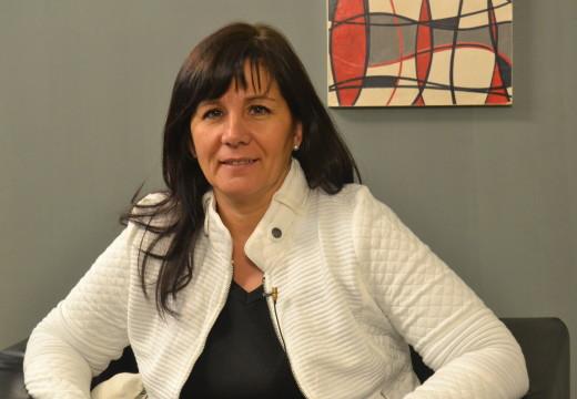 La quiropraxia y el trastorno ATM. Por Dra. Clara Silvi.