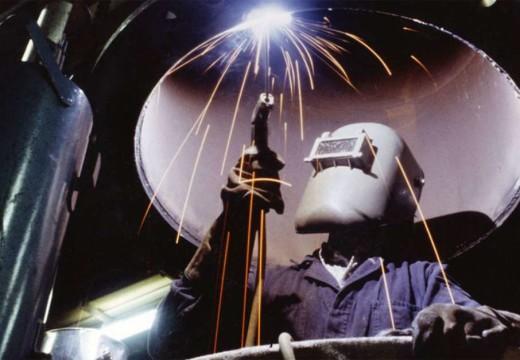 Por qué se celebra el Día del Metalúrgico el 7 de septiembre.