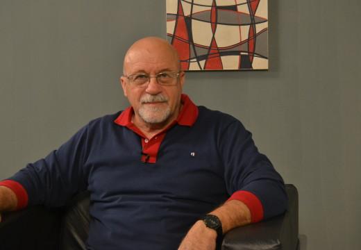 Que son las Zoonosis? Por Dr. Roberto Gramigna.