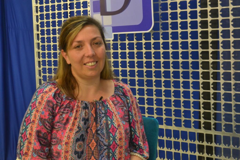 Daniela-Perez-