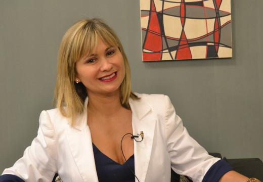 Plasma rico en plaquetas, el tratamiento antiedad por excelencia. Por Dra. Rocío Vidal.