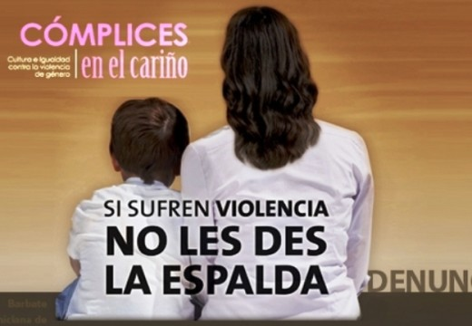 Por qué el 25 de noviembre es el día contra todo tipo de violencia hacia las mujeres?