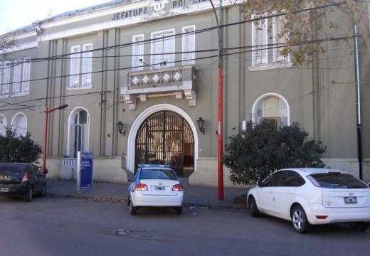 Pidieron procesar a tres policías por encubrir el crimen de Torresi.