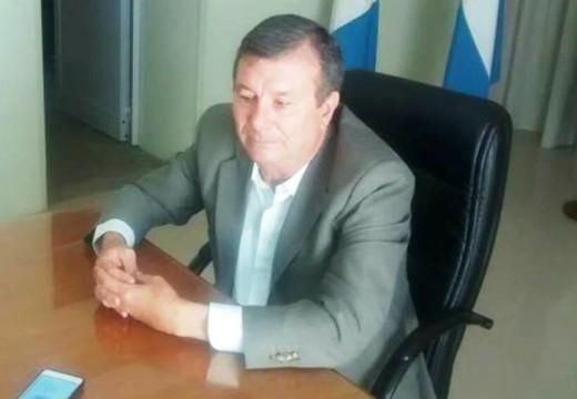 """Ricardo Airasca: """"En nuestra Ciudad, son muy poco frecuentes los cortes de luz""""."""
