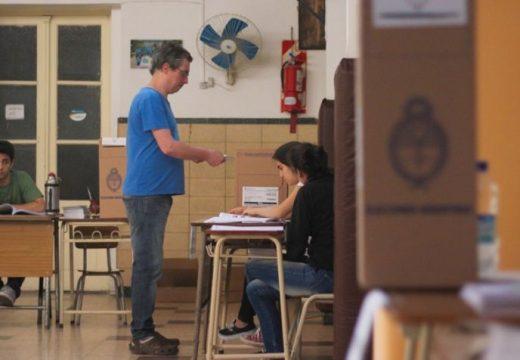 Definieron las fechas de las próximas elecciones en Santa Fe.