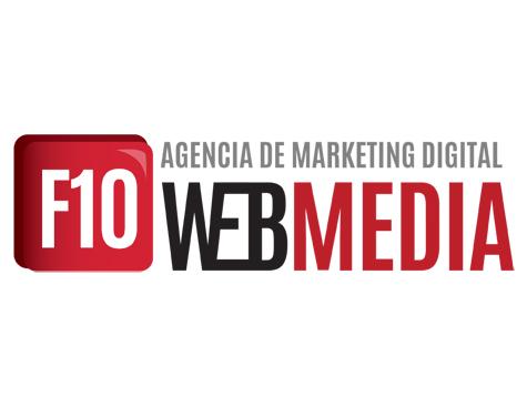 F10 Web Media inauguró sus nuevas oficinas.