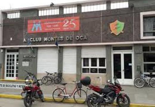 Investigan a policías y allanan dependencias por golpe en Montes de Oca.