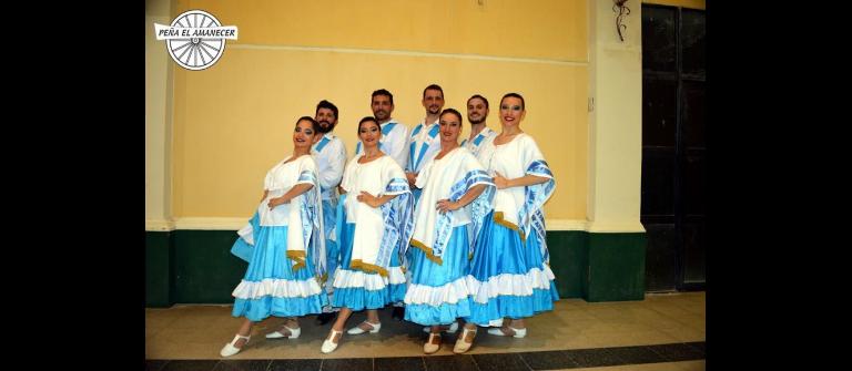 La cámara de Diputados de Santa Fe homenajeará a «Peña el Amanecer» de Correa.