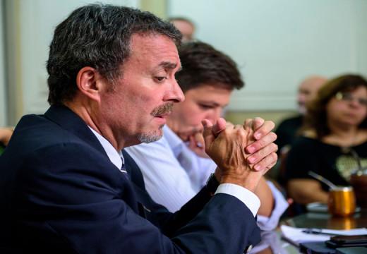 Municipales tienen fecha para discutir pauta salarial