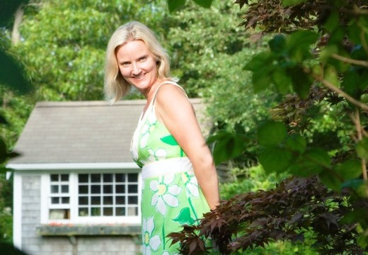 El arte de construir vidas saludables. Elizabeth Santángelo.