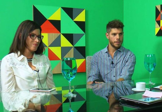 Psicología y Nutrición en Deportistas. Por Lic. Alejandra Canton y Ps. Matías Moschini.