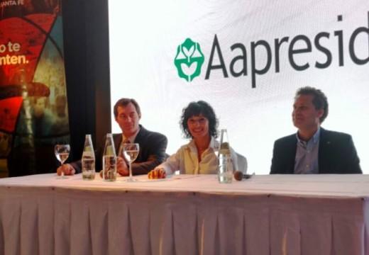 AgroActiva será un 25 por ciento mayor que en la edición anterior.