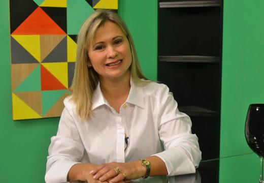 Los tratamientos de belleza ideales para hacer en otoño/invierno. Por Dra Rocío Vidal.