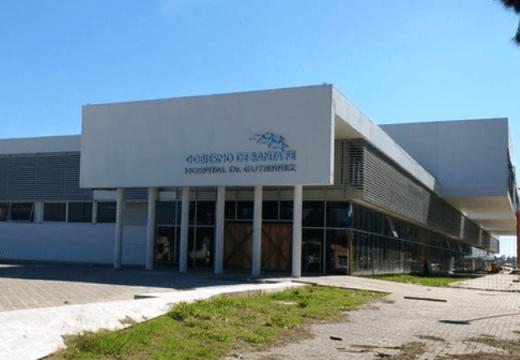 El Ministro de Salud convoca a profesionales y Técnicos para el Hospital de Venado Tuerto.