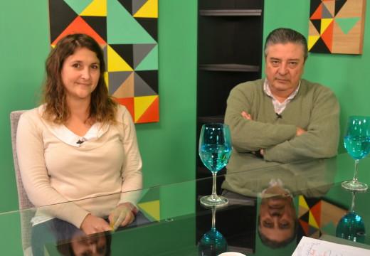Bromatología: Controles y Prevención. Por Dr. Alberto Ramacciotti y Melisa Strologo.